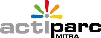 Logo ActiParc Mitra